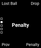GT_Round_Penalty.png